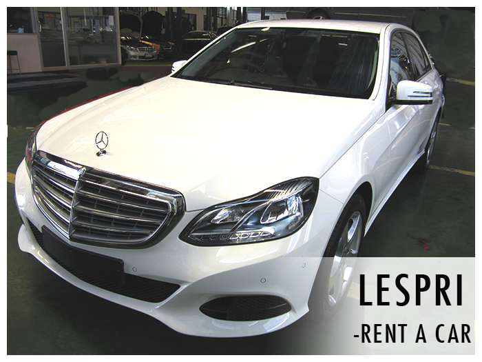 Rent A Car  in Sri Lanka