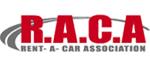 rent acar association logo sri lanka lespri car rentals
