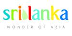 sri lanka tourist board logo lespri hotels