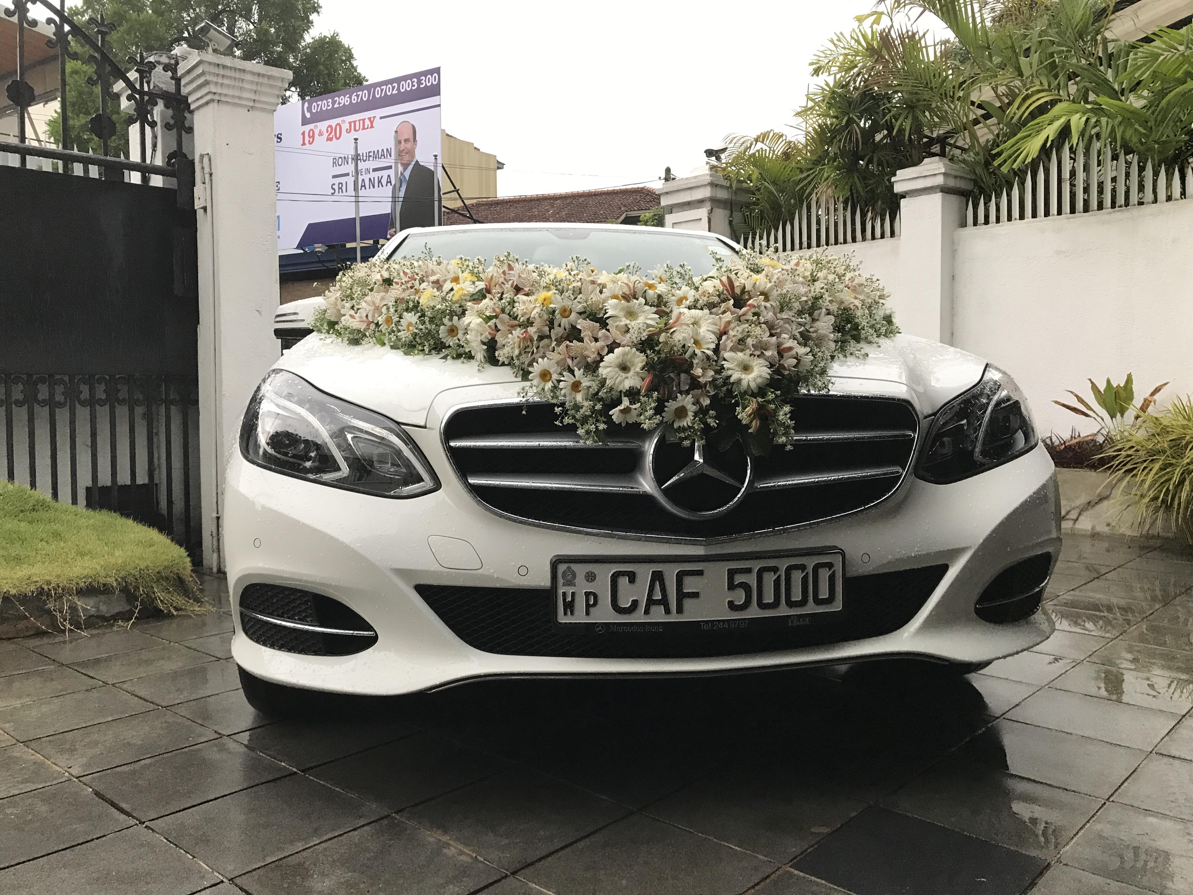 Rent A Car Sri Lanka Self Drive Kandy