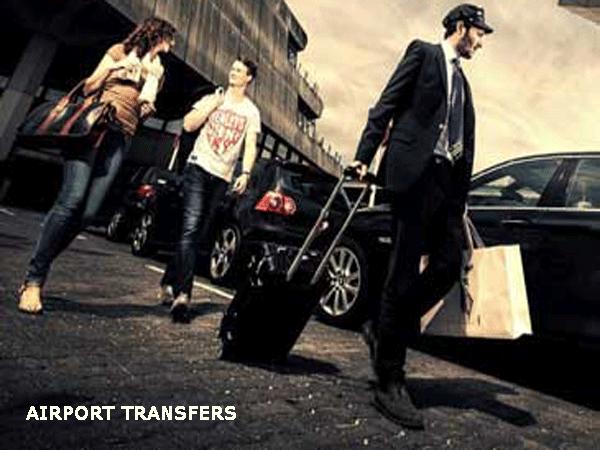 sri lanka international airport colombo pick up drop