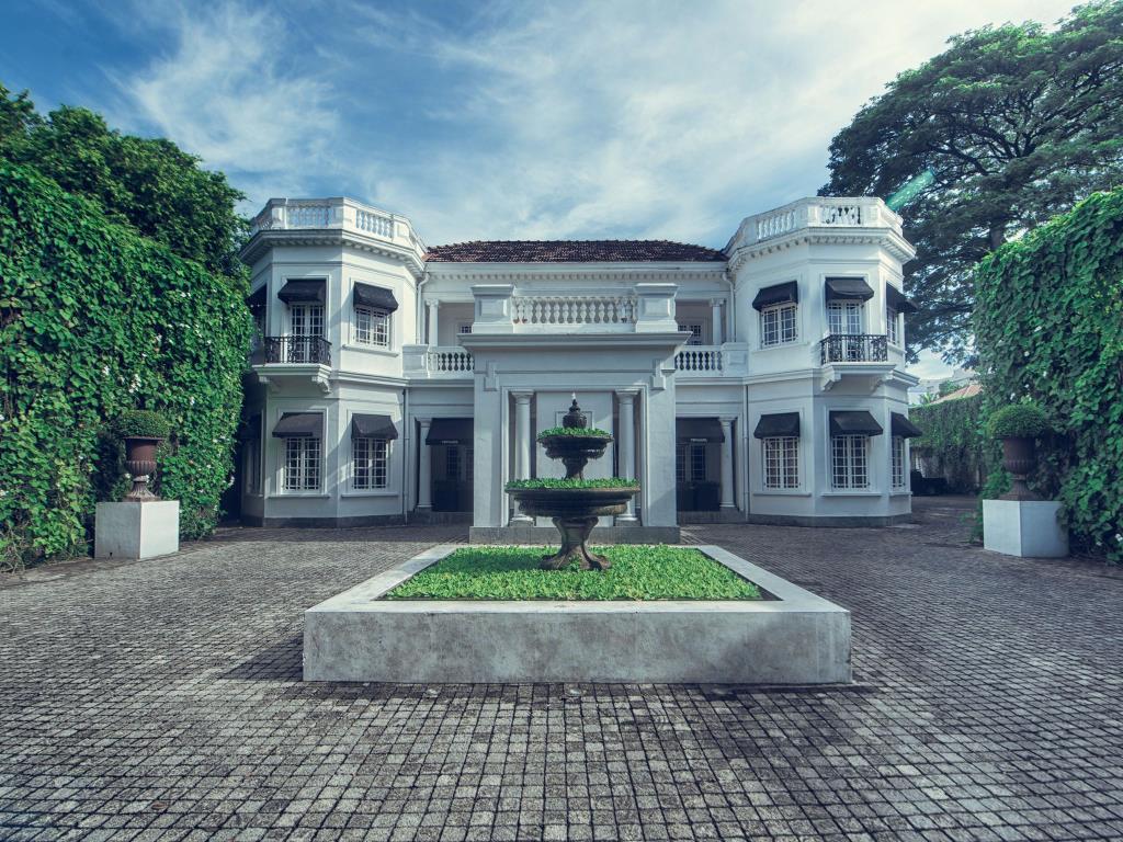 accommodation in sri lanka lespri.lk