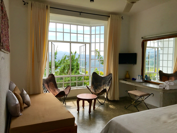 discounted hotel rooms in kandy