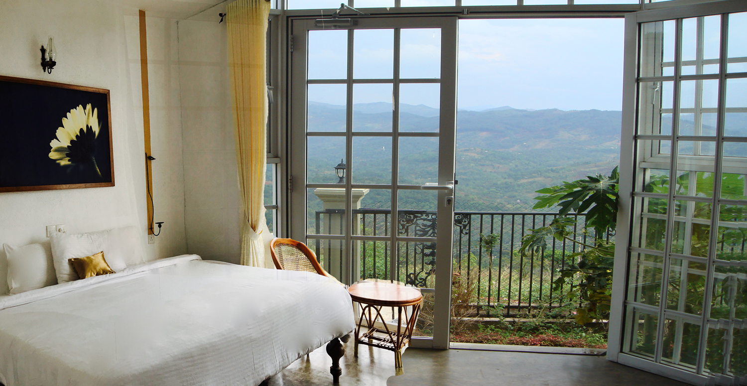 ctrip.com kandy hotel rooms for Chinese tourists